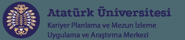 Kariyer Planlama ve Mezun İzleme Uygulama ve Araştırma Merkezi