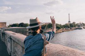 photo-of-woman-wearing-denim-jacket-3596706